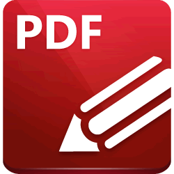 PDF-XChange Viewer und PDF-XChange Viewer Pro